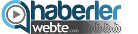 Haberler WEBTE TV ( Video Galeri )